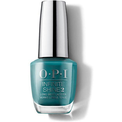 OPI Infinite Shine - Is That a Spear in Your Pocket? - #ISLF85-Beyond Polish