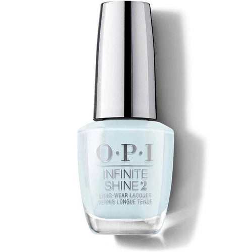 OPI Infinite Shine - It's a Boy! - #ISLT75-Beyond Polish