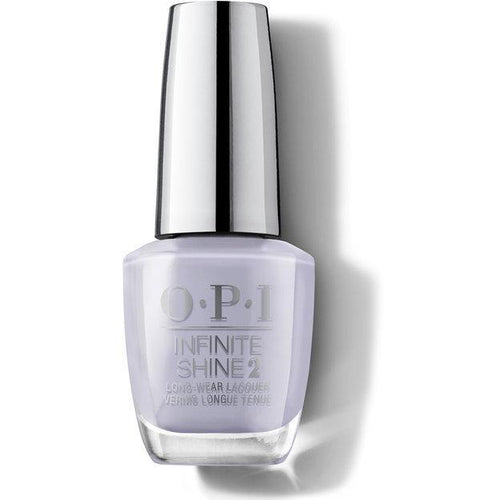 OPI Infinite Shine - Kanpai OPI! - #ISLT90-Beyond Polish