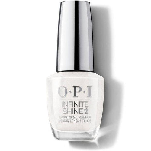 OPI Infinite Shine - Kyoto Pearl - #ISLL03-Beyond Polish