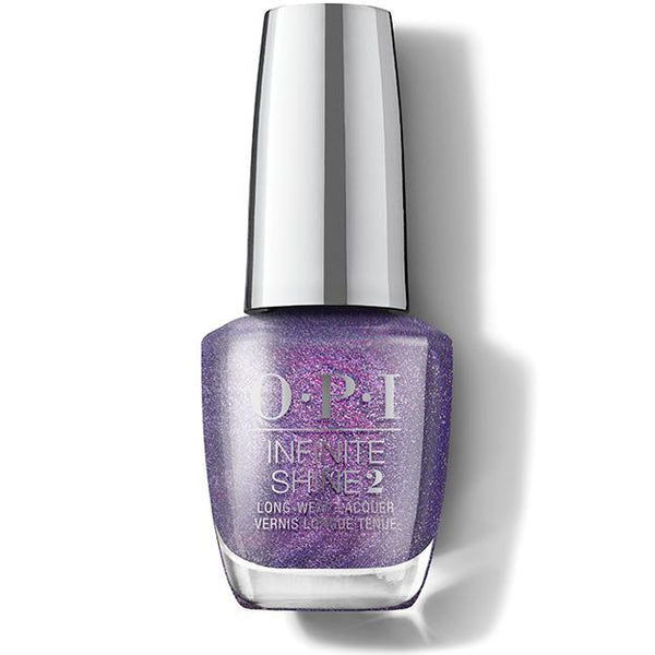 OPI Infinite Shine - Leonardo's Model Color - #ISLMI11-Beyond Polish