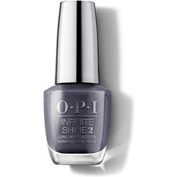 OPI Infinite Shine - Less is Norse - #ISLI59-Beyond Polish