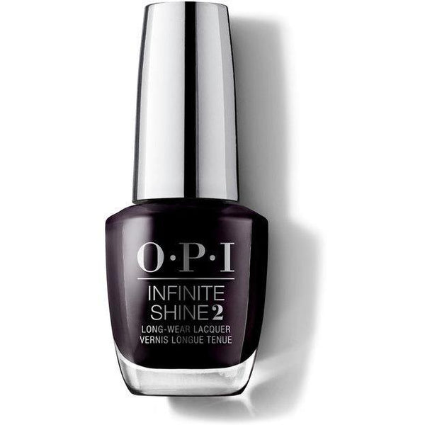 OPI Infinite Shine - Lincoln Park After Dark - #ISLW42-Beyond Polish