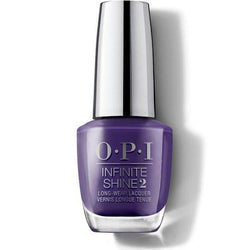 OPI Infinite Shine - Mariachi Makes My Day - #ISLM93-Beyond Polish