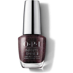 OPI Infinite Shine - My Private Jet - #ISLB59-Beyond Polish