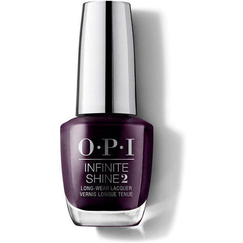 OPI Infinite Shine - O Suzi Mio - #ISLV35-Beyond Polish