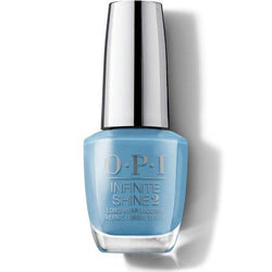 OPI Infinite Shine - OPI Grabs The Unicorn By The Horn - #ISLU20-Beyond Polish