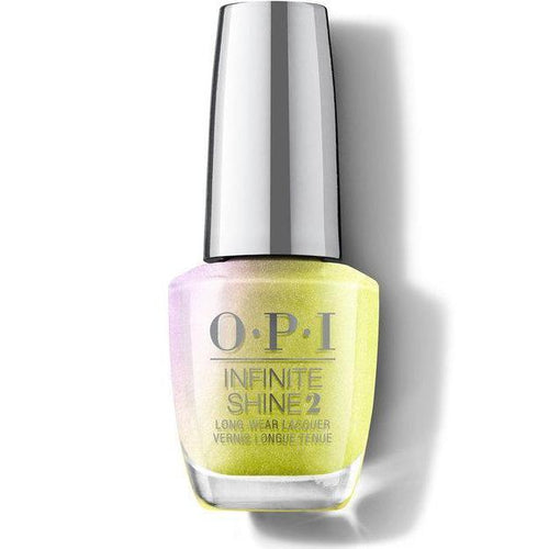OPI Infinite Shine - Optical Illus-sun - #ISLSR2-Beyond Polish