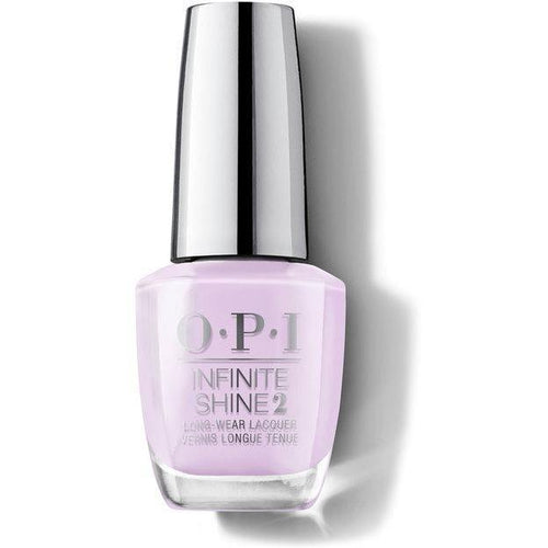 OPI Infinite Shine - Polly Want a Lacquer? - #ISLF83-Beyond Polish