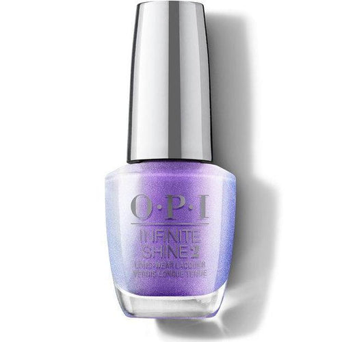 OPI Infinite Shine - Prismatic Fanatic - #ISLSR4-Beyond Polish