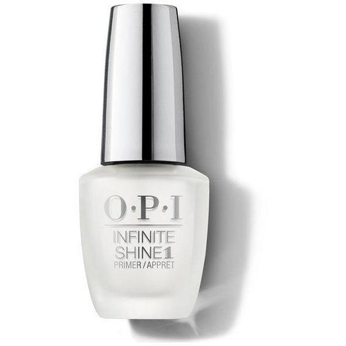 OPI Infinite Shine - ProStay Primer Base Coat - #IST11-Beyond Polish