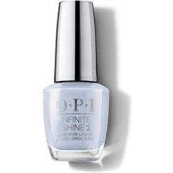 OPI Infinite Shine - Reach for the Sky - #ISL68-Beyond Polish