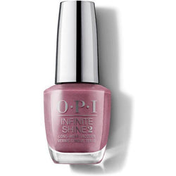 OPI Infinite Shine - Reykjavik Has All the Hot Spots - #ISLI63-Beyond Polish