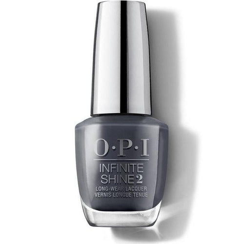OPI Infinite Shine - Rub-a-Pub-Pub - #ISLU18-Beyond Polish