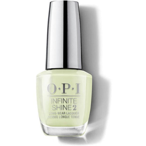 OPI Infinite Shine - S-Ageless Beauty 0.5 oz - #ISL39-Beyond Polish