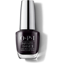 OPI Infinite Shine - Shh...It's Top Secret! - #ISLW61-Beyond Polish