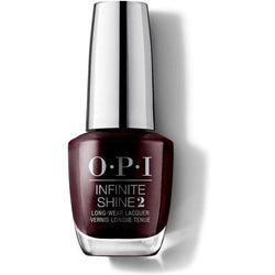 OPI Infinite Shine - Stick to Your Burgundies - #ISL54-Beyond Polish