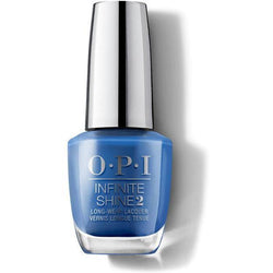 OPI Infinite Shine - Super Trop-i-cal-i-fiji-istic - #ISLF87-Beyond Polish