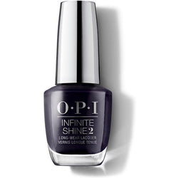 OPI Infinite Shine - Suzi & the Arctic Fox - #ISLI56-Beyond Polish