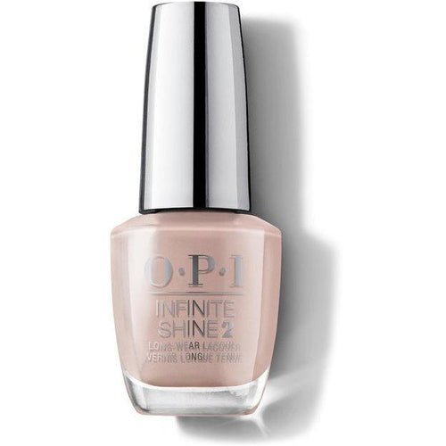 OPI Infinite Shine - Tanacious Spirit - #ISL22-Beyond Polish