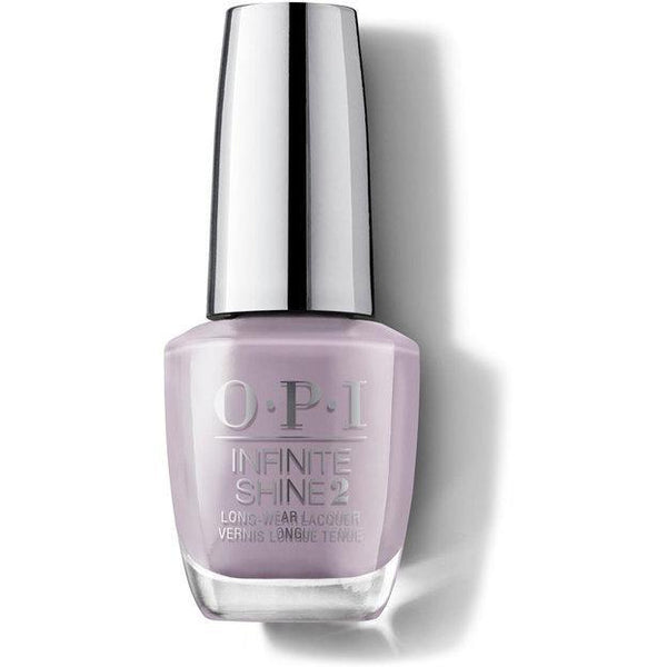 OPI Infinite Shine - Taupe-less Beach - #ISLA61-Beyond Polish