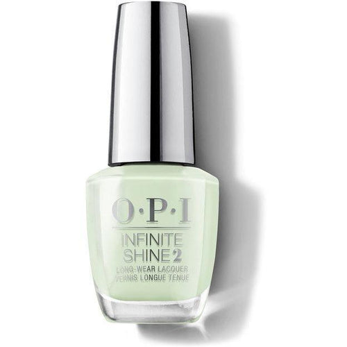OPI Infinite Shine - That's Hula-rious - #ISLH65-Beyond Polish