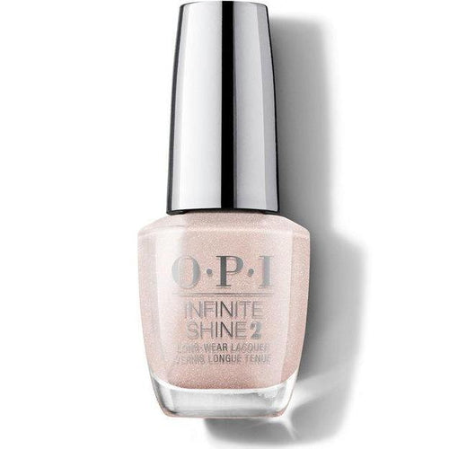 OPI Infinite Shine - Throw Me a Kiss - #ISLSH2-Beyond Polish