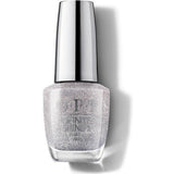 OPI Infinite Shine - Tinker, Thinker, Winker? 0.5 oz - #ISHRK17-Beyond Polish