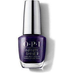 OPI Infinite Shine - Turn On the Northern Lights! - #ISLI57-Beyond Polish