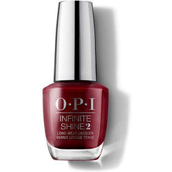 OPI Infinite Shine - We The Female - #ISLW64-Beyond Polish