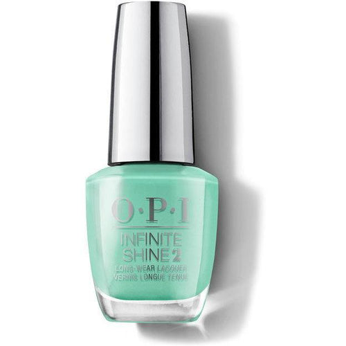OPI Infinite Shine - Withstands The Test Of Thyme - #ISL19-Beyond Polish