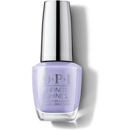 OPI Infinite Shine - You're Such A Budapest - #ISLE74-Beyond Polish