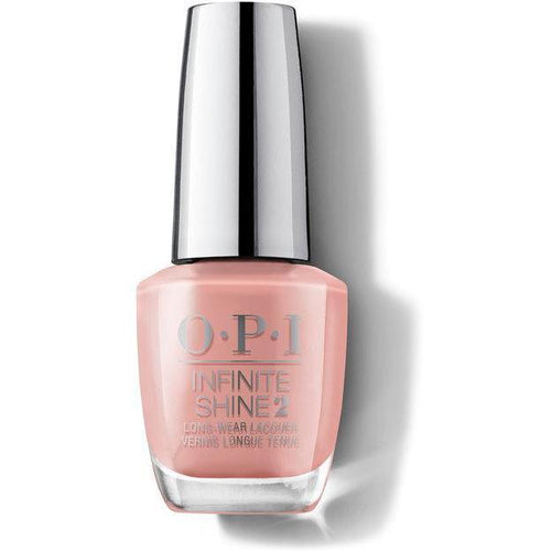 OPI Infinite Shine - You've Got Nata On Me 0.5 oz - #ISLL17-Beyond Polish