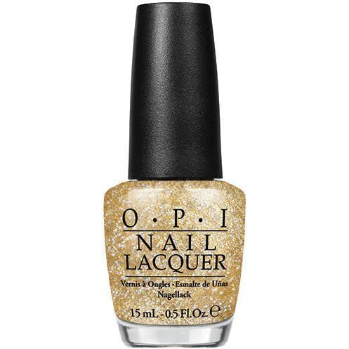 OPI Nail Lacquer - A Mirror Escape 0.5 oz - #NLBA6-Beyond Polish