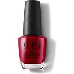 OPI Nail Lacquer - Amore at the Grand Canal 0.5 oz - #NLV29-Beyond Polish