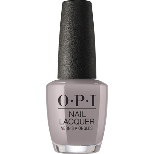 OPI Nail Lacquer - Andean Culture Club 0.5 oz - #NLP45-Beyond Polish