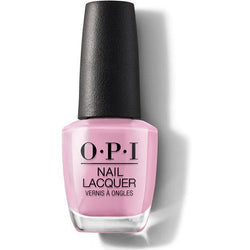 OPI Nail Lacquer - Another Ramen-tic Evening 0.5 oz - #NLT81-Beyond Polish