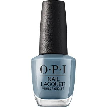 OPI Nail Lacquer - Ayahuasca Made Me Do It 0.5 oz - #NLP46-Beyond Polish