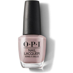 OPI Nail Lacquer - Berlin There Done That 0.5 oz - #NLG13-Beyond Polish