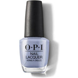 OPI Nail Lacquer - Check Out the Old Geysirs 0.5 oz - #NLI60-Beyond Polish