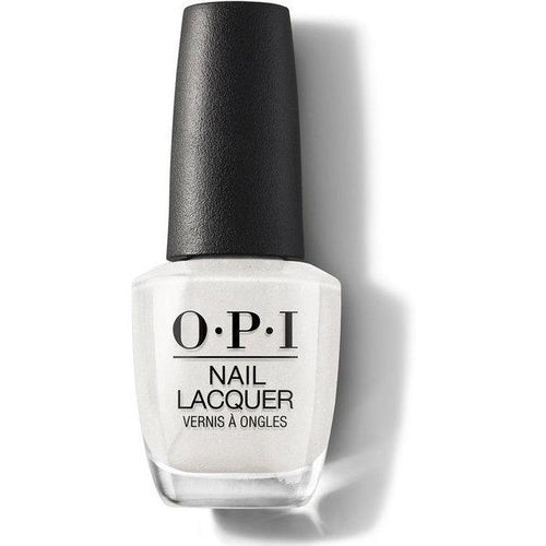 OPI Nail Lacquer - Dancing Keeps Me On My Toes 0.5 oz - #NLHRK01-Beyond Polish