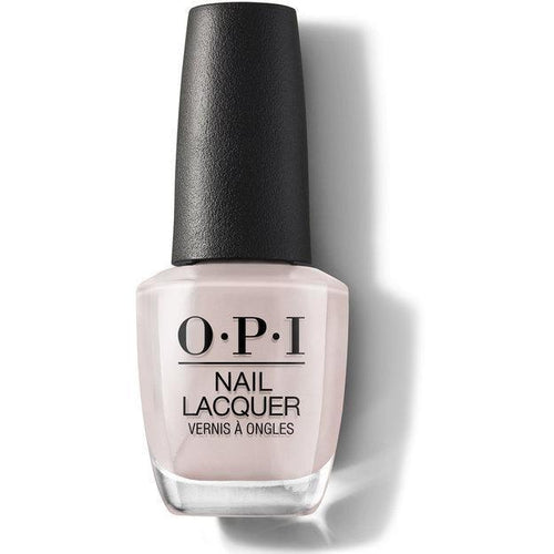 OPI Nail Lacquer - Do You Take Lei Away? 0.5 oz - #NLH67-Beyond Polish