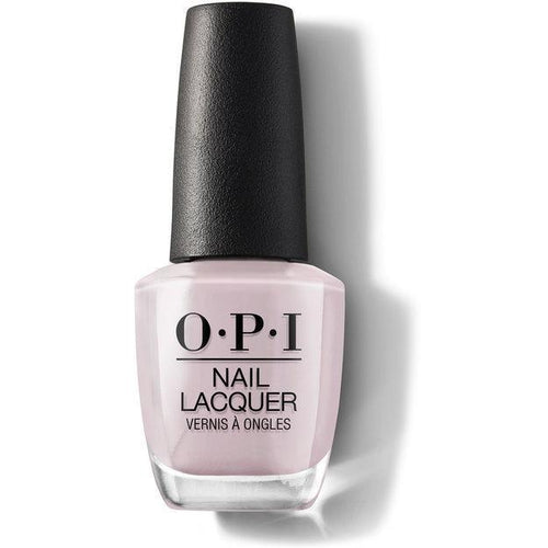 OPI Nail Lacquer - Don't Bossa Nova Me Around 0.5 oz - #NLA60-Beyond Polish