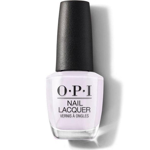 OPI Nail Lacquer - Hue Is The Artist? 0.5 oz - #NLM94-Beyond Polish