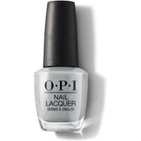 OPI Nail Lacquer - I Can Never Hut Up 0.5 oz - #NLF86-Beyond Polish