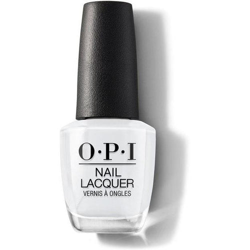 OPI Nail Lacquer - I Cannoli Wear OPI 0.5 oz - #NLV32-Beyond Polish