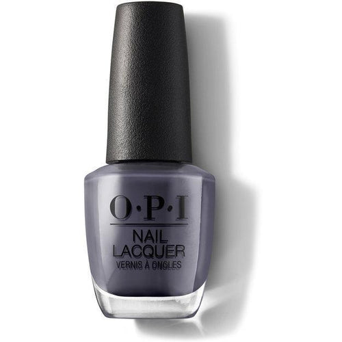 OPI Nail Lacquer - Less is Norse 0.5 oz - #NLI59-Beyond Polish