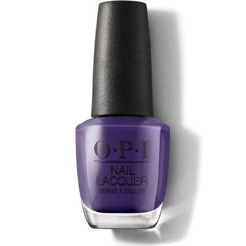 OPI Nail Lacquer - Mariachi Makes My Day 0.5 oz - #NLM93-Beyond Polish