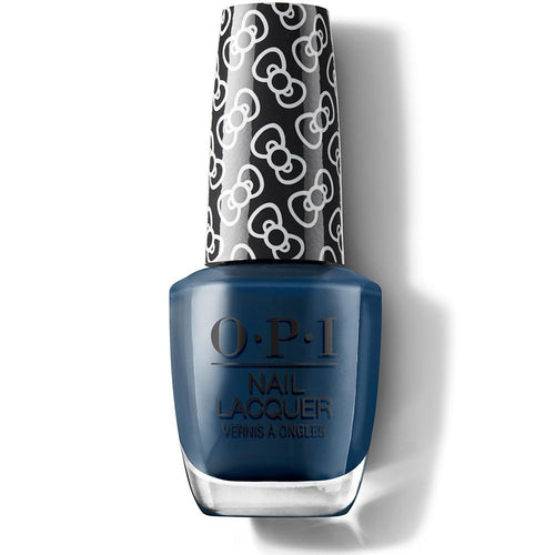 OPI Nail Lacquer - My Favorite Gal Pal 0.5 oz - #HRL09-Beyond Polish
