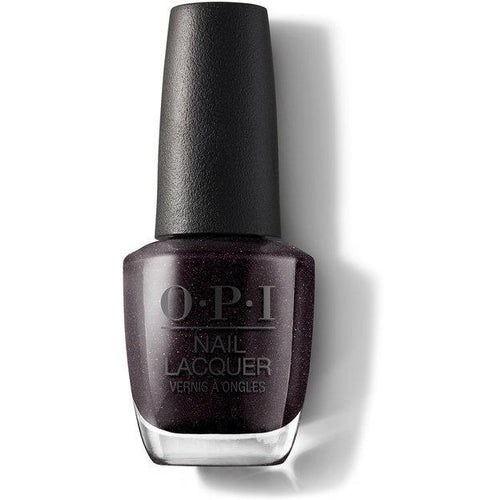 OPI Nail Lacquer - My Private Jet 0.5 oz - #NLB59-Beyond Polish